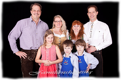 Familienshooting-1